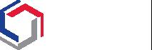 https://www.nexgencommercial.com/wp-content/uploads/2019/04/ngcomm-logo-white.png