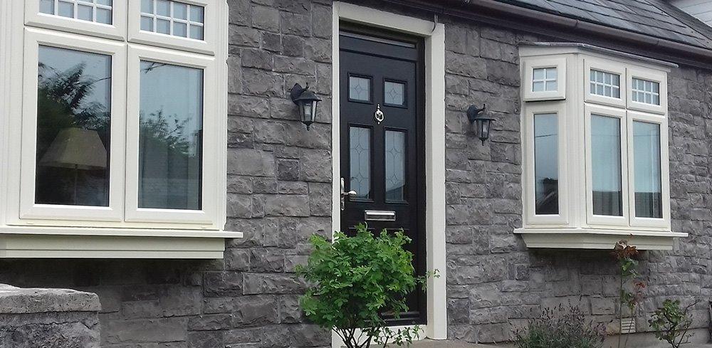 Walsh Windows